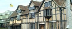 1045_02_3---Shakespeare-s-Birthplace--Stratford-upon-Avon_web.jpg