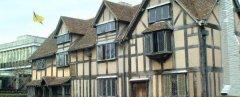 1045_02_3---Shakespeare-s-Birthplace--Stratford-upon-Avon_web.jpg